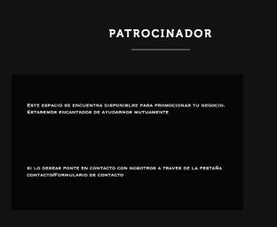 Captura de pantalla 2017-04-29 a las 18.13.00 (2)