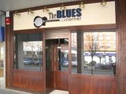 the-blues-corner-00gr